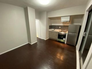 Photo 7: 2735 2737 WOODLAND Drive in Vancouver: Grandview Woodland Duplex for sale (Vancouver East)  : MLS®# R2431658