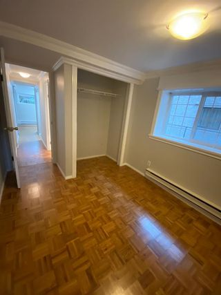 Photo 9: 2735 2737 WOODLAND Drive in Vancouver: Grandview Woodland House Duplex for sale (Vancouver East)  : MLS®# R2431658