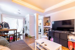 Photo 8: 2735 2737 WOODLAND Drive in Vancouver: Grandview Woodland House Duplex for sale (Vancouver East)  : MLS®# R2431658