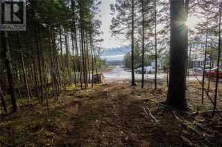 Photo 11: Lot 15-04 Meadow Lane in Sackville: Vacant Land for sale : MLS®# M127089