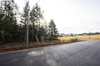 Photo 3: Lot 15-04 Meadow Lane in Sackville: Vacant Land for sale : MLS®# M127089