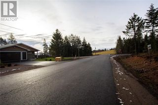 Photo 16: Lot 15-04 Meadow Lane in Sackville: Vacant Land for sale : MLS®# M127089