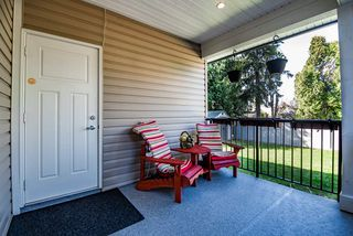 """Photo 19: 12153 214 Street in Maple Ridge: West Central House for sale in """"West Maple Ridge"""" : MLS®# R2441269"""