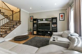 "Photo 2: 12153 214 Street in Maple Ridge: West Central House for sale in ""West Maple Ridge"" : MLS®# R2441269"