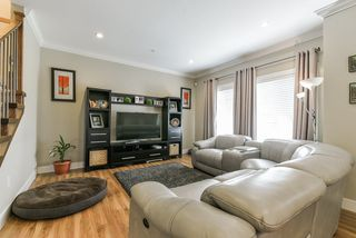 """Photo 3: 12153 214 Street in Maple Ridge: West Central House for sale in """"West Maple Ridge"""" : MLS®# R2441269"""