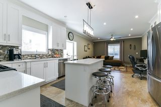 """Photo 9: 12153 214 Street in Maple Ridge: West Central House for sale in """"West Maple Ridge"""" : MLS®# R2441269"""