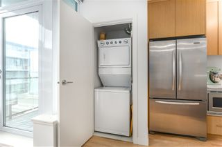 """Photo 11: 460 250 E 6TH Avenue in Vancouver: Mount Pleasant VE Condo for sale in """"DISTRICT"""" (Vancouver East)  : MLS®# R2443045"""