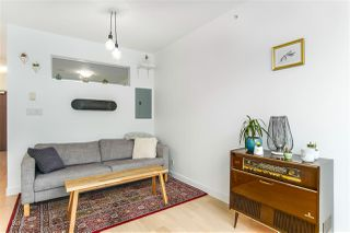 """Photo 5: 460 250 E 6TH Avenue in Vancouver: Mount Pleasant VE Condo for sale in """"DISTRICT"""" (Vancouver East)  : MLS®# R2443045"""