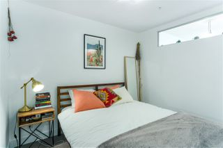"""Photo 9: 460 250 E 6TH Avenue in Vancouver: Mount Pleasant VE Condo for sale in """"DISTRICT"""" (Vancouver East)  : MLS®# R2443045"""