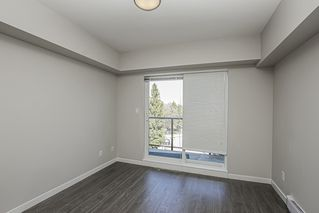 Photo 10: 403 13768 108 Avenue in Surrey: Whalley Condo for sale (North Surrey)  : MLS®# R2444690