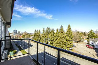 Photo 4: 403 13768 108 Avenue in Surrey: Whalley Condo for sale (North Surrey)  : MLS®# R2444690