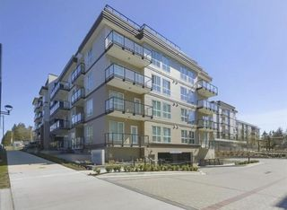Photo 2: 403 13768 108 Avenue in Surrey: Whalley Condo for sale (North Surrey)  : MLS®# R2444690