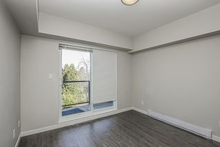 Photo 8: 403 13768 108 Avenue in Surrey: Whalley Condo for sale (North Surrey)  : MLS®# R2444690