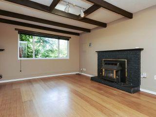 Photo 16: 1716 58 Street in Delta: Beach Grove House for sale (Tsawwassen)  : MLS®# R2445858