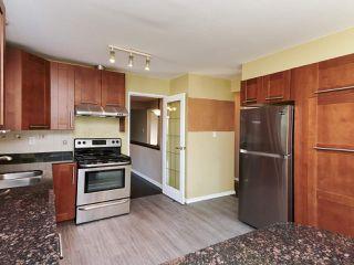 Photo 13: 1716 58 Street in Delta: Beach Grove House for sale (Tsawwassen)  : MLS®# R2445858