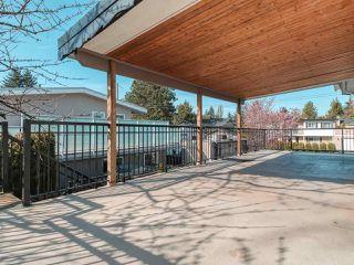 Photo 5: 1716 58 Street in Delta: Beach Grove House for sale (Tsawwassen)  : MLS®# R2445858