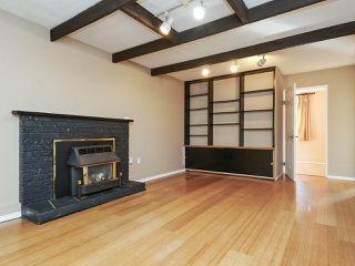 Photo 17: 1716 58 Street in Delta: Beach Grove House for sale (Tsawwassen)  : MLS®# R2445858