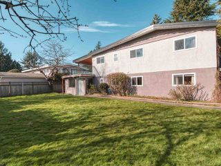 Photo 4: 1716 58 Street in Delta: Beach Grove House for sale (Tsawwassen)  : MLS®# R2445858