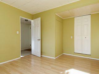 Photo 18: 1716 58 Street in Delta: Beach Grove House for sale (Tsawwassen)  : MLS®# R2445858