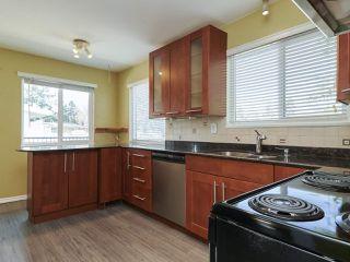 Photo 11: 1716 58 Street in Delta: Beach Grove House for sale (Tsawwassen)  : MLS®# R2445858