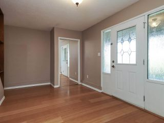 Photo 7: 1716 58 Street in Delta: Beach Grove House for sale (Tsawwassen)  : MLS®# R2445858