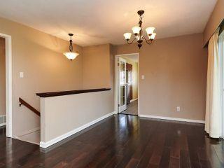 Photo 10: 1716 58 Street in Delta: Beach Grove House for sale (Tsawwassen)  : MLS®# R2445858