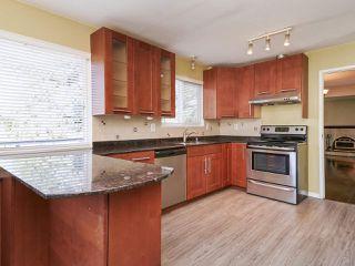 Photo 12: 1716 58 Street in Delta: Beach Grove House for sale (Tsawwassen)  : MLS®# R2445858