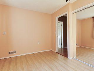 Photo 19: 1716 58 Street in Delta: Beach Grove House for sale (Tsawwassen)  : MLS®# R2445858