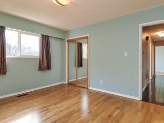 Photo 14: 1716 58 Street in Delta: Beach Grove House for sale (Tsawwassen)  : MLS®# R2445858