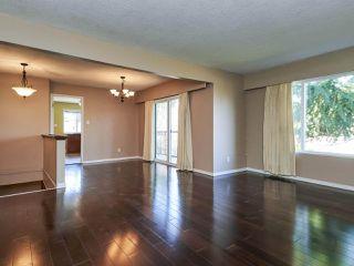 Photo 9: 1716 58 Street in Delta: Beach Grove House for sale (Tsawwassen)  : MLS®# R2445858