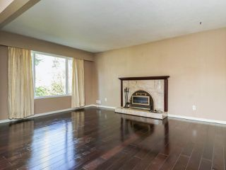 Photo 8: 1716 58 Street in Delta: Beach Grove House for sale (Tsawwassen)  : MLS®# R2445858