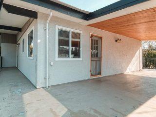 Photo 6: 1716 58 Street in Delta: Beach Grove House for sale (Tsawwassen)  : MLS®# R2445858