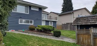 Photo 2: 110 GLOVER Avenue in New Westminster: GlenBrooke North House for sale : MLS®# R2447659