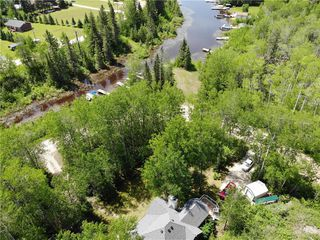 Photo 28: 49 BEAVER Drive in Alexander RM: Bird River Residential for sale (R28)  : MLS®# 202009877