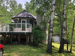 Photo 30: 49 BEAVER Drive in Alexander RM: Bird River Residential for sale (R28)  : MLS®# 202009877