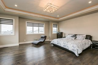 Photo 28: 4203 WESTCLIFF Court in Edmonton: Zone 56 House for sale : MLS®# E4197864