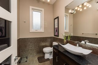 Photo 24: 4203 WESTCLIFF Court in Edmonton: Zone 56 House for sale : MLS®# E4197864