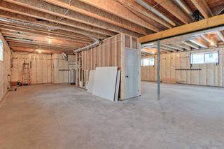 Photo 38: 4320 43 Avenue: Rural Lac Ste. Anne County House for sale : MLS®# E4198512