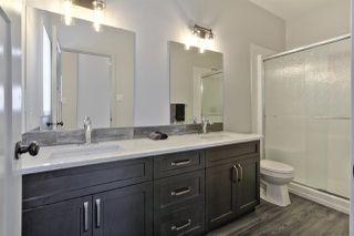 Photo 29: 4320 43 Avenue: Rural Lac Ste. Anne County House for sale : MLS®# E4198512