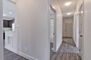 Photo 23: 4320 43 Avenue: Rural Lac Ste. Anne County House for sale : MLS®# E4198512