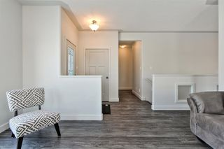 Photo 11: 4320 43 Avenue: Rural Lac Ste. Anne County House for sale : MLS®# E4198512