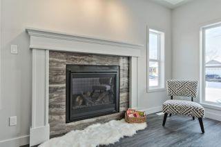 Photo 8: 4320 43 Avenue: Rural Lac Ste. Anne County House for sale : MLS®# E4198512