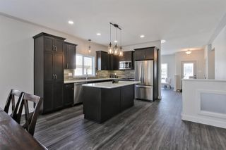 Photo 12: 4320 43 Avenue: Rural Lac Ste. Anne County House for sale : MLS®# E4198512