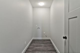 Photo 34: 4320 43 Avenue: Rural Lac Ste. Anne County House for sale : MLS®# E4198512