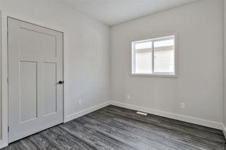 Photo 32: 4320 43 Avenue: Rural Lac Ste. Anne County House for sale : MLS®# E4198512