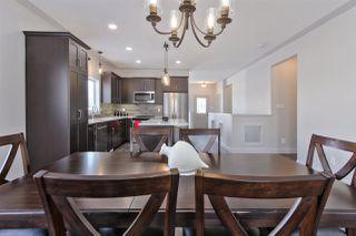 Photo 22: 4320 43 Avenue: Rural Lac Ste. Anne County House for sale : MLS®# E4198512