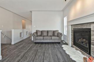 Photo 9: 4320 43 Avenue: Rural Lac Ste. Anne County House for sale : MLS®# E4198512