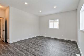 Photo 28: 4320 43 Avenue: Rural Lac Ste. Anne County House for sale : MLS®# E4198512
