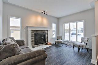 Photo 5: 4320 43 Avenue: Rural Lac Ste. Anne County House for sale : MLS®# E4198512