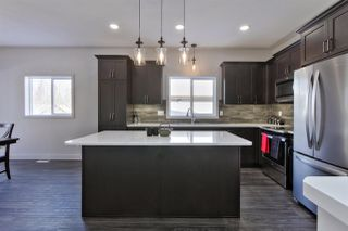 Photo 15: 4320 43 Avenue: Rural Lac Ste. Anne County House for sale : MLS®# E4198512